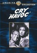 (Cry 'Havoc')