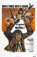 Митчелл (1975)