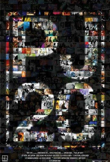 Pearl Jam: Нам двадцать (2011) - документальный фильм смотреть онлайн