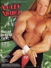 WWF Полная загрузка (1998)