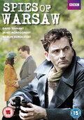 Шпионы Варшавы (2013)