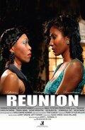 Reunion (2006)
