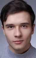 Эдуард Айткулов