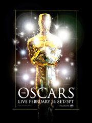 80-я церемония вручения премии «Оскар»
