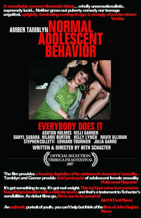 смотреть фильм подростки онлайн: