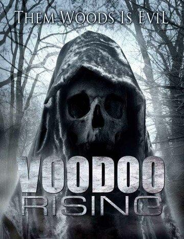 (Voodoo Rising)