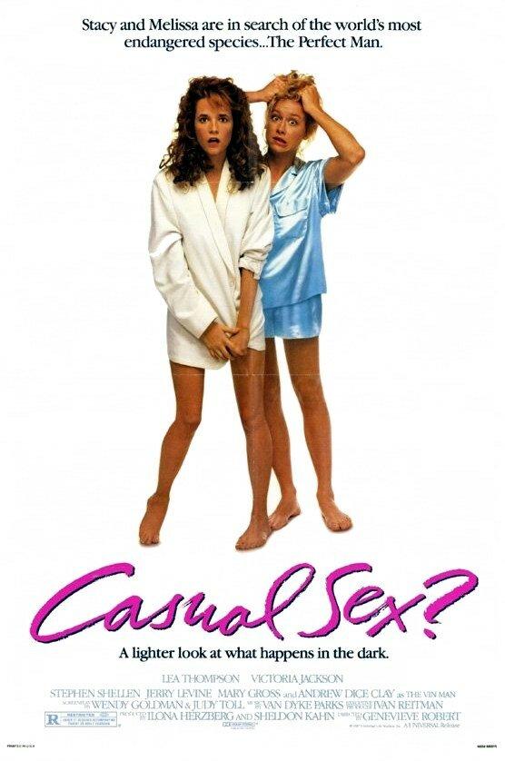 Кино онлайн бесплатно рекомендации по сексу