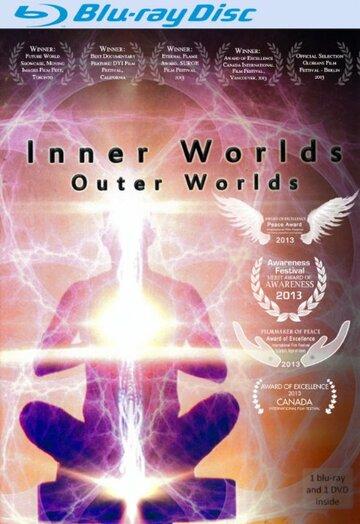 Внутренние миры, внешние миры (2012) — отзывы и рейтинг фильма