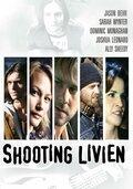 Застрелить Ливиена (2005)