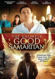 The Unlikely Good Samaritan (2019) смотреть онлайн фильм в хорошем качестве 1080p