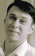 Андрей Родимов