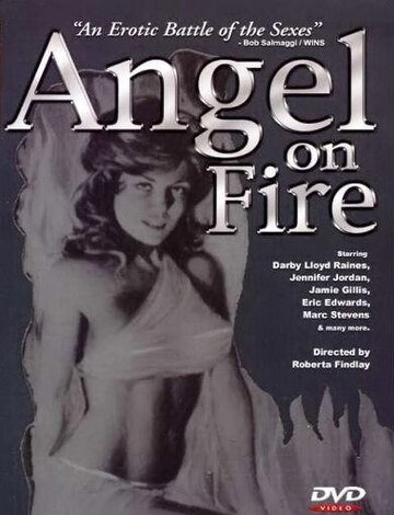 Angel Number 9 — трейлеры, даты премьер — КиноПоиск