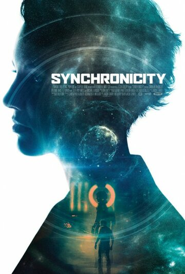 ������������ (Synchronicity)