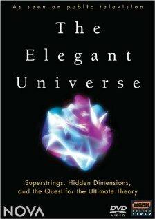 Элегантная вселенная (2003) полный фильм онлайн
