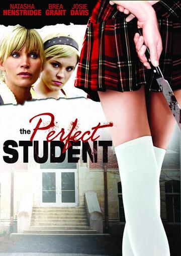 Идеальный студент (ТВ)