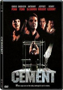 Цемент (2000)
