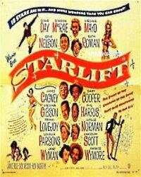 Со звездами на борту (1951)