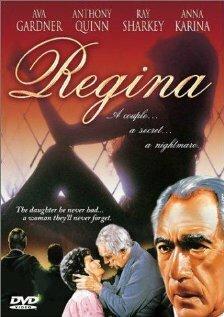 Регина (1983)