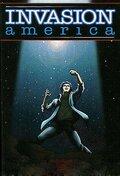 Вторжение в Америку (Invasion America)
