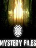 Тайны истории (Mystery Files)