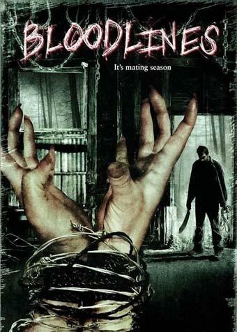 Кровные линии (2007)