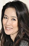 Хисако Манда