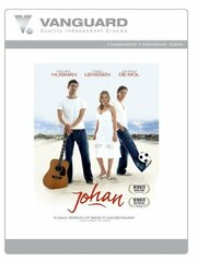 Смотреть онлайн Йохан