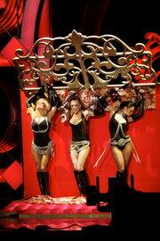 Золотой граммофон 2008 (2008)