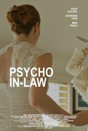 Psycho In-Law