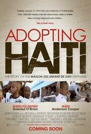 Надежда для Гаити: Глобальные выгоды для зоны бедствия (2010) смотреть онлайн в хорошем качестве