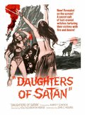 Дочери сатаны (Daughters of Satan)