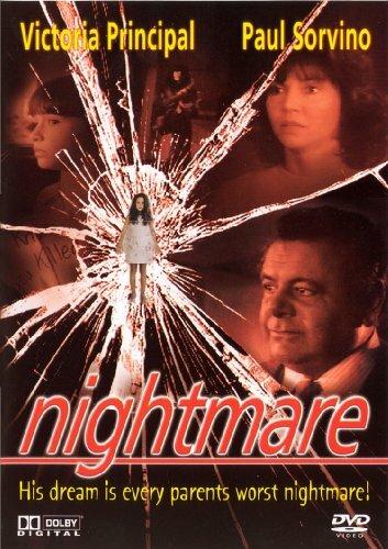 Кошмар (1991)