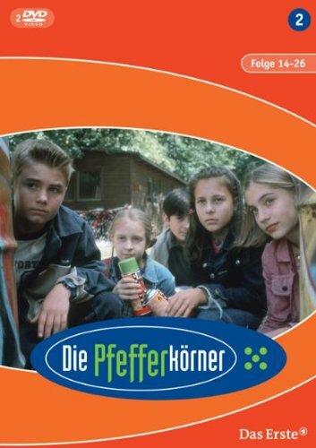 Детективы из табакерки (1999) полный фильм