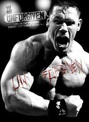 Смотреть онлайн WWE: Непрощенный