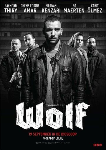 ���� (Wolf)