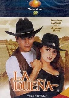 Хозяйка (1995) полный фильм онлайн