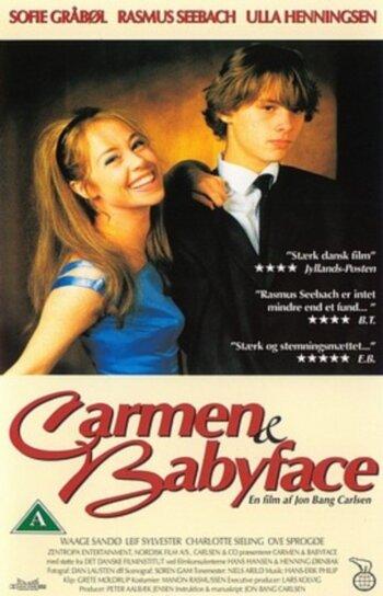 Кармен и Бэбифэйс (1995)