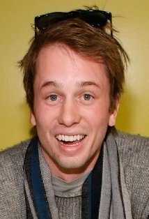 tyler ritter photos