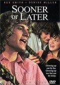 Sooner or Later (1979)