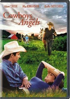 Избранный ангелом (2000)