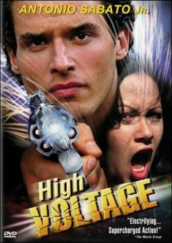 Высокое напряжение (1997)