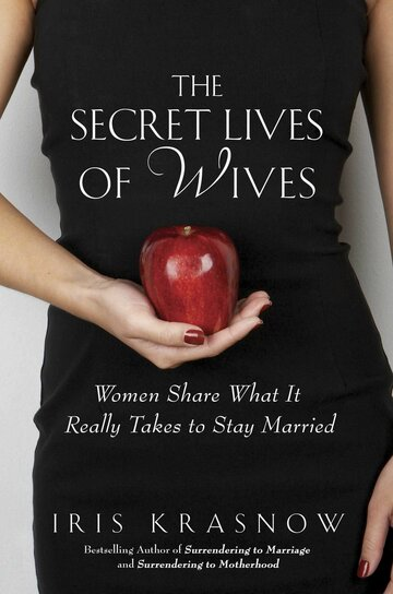 Тайная жизнь жен (2012)