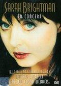Sarah Brightman in Concert (1998)