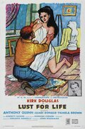 Жажда жизни (1956)