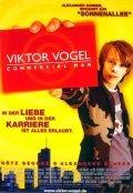 Виктор Фогель – Король рекламы