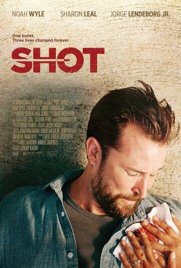 Выстрел / Shot (2017)