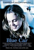 Синяя машина (2002)