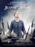 Молчание Жанны смотреть фильм онлай в хорошем качестве