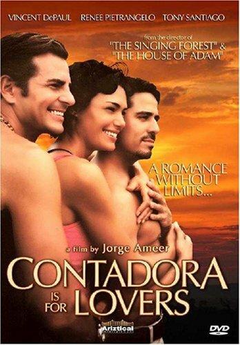 Контадора для влюбленных (2006)