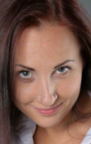 Анна Нимайер